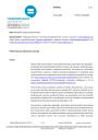 Yhdenvertaisuusvaltuutetun suositus pääkaupunkiseudun koronakoordinaatioryhmälle
