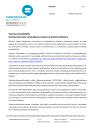 Yhdenvertaisuusvaltuutetun suositus uimahalleille burkinien käytön sallimisesta