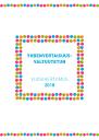 Yhdenvertaisuusvaltuutetun vuosikertomus 2018 (PDF, 4523 kt)
